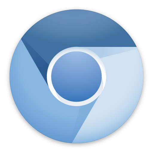 Introduction Down And Dirty With Chrome Developer Tools